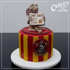 Administrador blog compartilhar bolo 2019 compartilha informações e imagens relacionadas ao receita de bolo do cake boss que estamos procurando do compartilhamento de recursos. A Electra E Fa Da Saga Harry Carlo S Bakery Sao Paulo Facebook