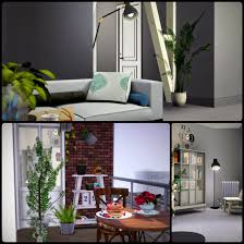 sims 3 cc furniture. Sims 3 Cc Furniture. Finds Master Bedroom Tumblr M Elite The Official Furniture