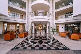 grand excelsior hotel mÜnchen airport