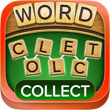 word collect answers cheats for all
