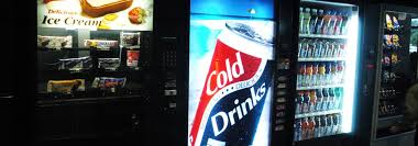 How To Fix A Soda Vending Machine Beauteous Vending Machine Repair Parts Leominster MA