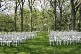 reception sites janesville, wi, usa wedding mapper Wedding Venues Janesville Wi Wedding Venues Janesville Wi #11 wedding venue janesville wi