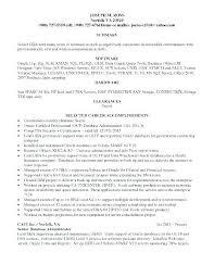 Cover Letter For Java Developer Best Java Developer Resume