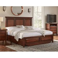 furniture raleigh nc. Beautiful Raleigh AAmerica Dillon Queen Panel Bed Inside Furniture Raleigh Nc L