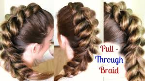 Quick Cute Ponytail Hairstyles Cute And Easy Ponytail Hairstyle For School School Hairstyles
