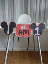 full size of furniture wonderful mickey mouse high chair 25 mickey mouse high chair cover