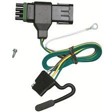 chevy suburban trailer wiring diagram wiring diagram and hernes repair s wiring diagrams autozone chevy suburban tow