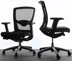 plastic office desk. Full Size Of Kids Furniture:office Desk Chairs Small Space Plastic Office