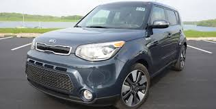 kia soul 2014 blue. Perfect Blue 2014KiaSoulexteriorfrontherhighway Throughout Kia Soul 2014 Blue
