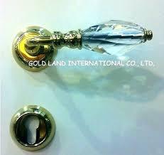 fantastic glass door knob with lock glass door knob with lock locking glass door knobs glass