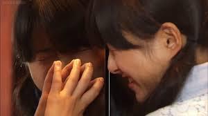 Kamen Rider OOO Episode 6 Watch Kamen Rider OOO Episode 6 English ...