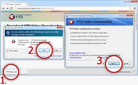 Ytd Video Converter Free Video Downloader