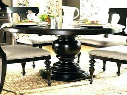 small round pedestal dining table small pedestal dining table kitchen table round pedestal dining tables small
