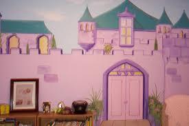Princess Castle Bedroom Similiar Castle Bedroom Designs Keywords