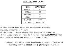 Bath Towel Size Chart Cm Large Sizes South Africa Australia