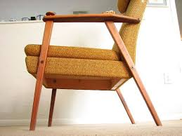 fascinating mid century modern chair and a half images decoration inspiration