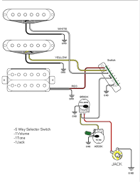 ssh wiring 5 way wiring diagrams best ssh wiring diagrams wiring diagrams best ssh nba ssh wiring 5 way