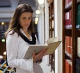 Дипломные работы курсовые рефераты на заказ в Рязани Дипломные работы на заказ Дипломные работы Рязань