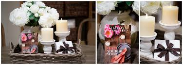 how to create your wedding gift registry at pottery barn
