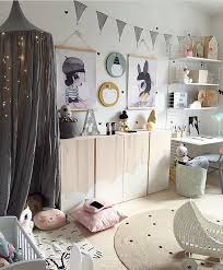 brilliant joyful children bedroom furniture. Secret Tent Corner With Fairy Lights For Girl\u0027s Bedroom Brilliant Joyful Children Furniture