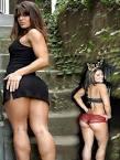 prostitutas cordoba ver online la gloria de las prostitutas