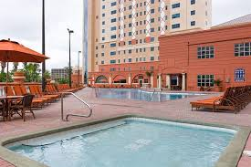Lovely Westgate Palace A Two Bedroom Condo Resort, Orlando, Outdoor Pool