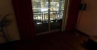 Night Scene Lighting Unreal Engine Documentation