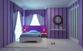 Pink Purple Girls Bedroom Teen Girl Bedrooms