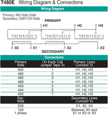jefferson electric transformer wiring diagram jefferson electric 480 To 120 Transformer Diagram 423 7214 000 45 kva jefferson transformer jefferson electric transformer wiring diagram t480e wiring diagram jefferson 480 to 120 volt transformer wiring diagram