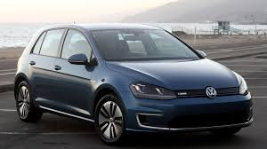 2018 volkswagen e golf release date. perfect date 2018 volkswagen egolf to have 186 miles of realworld range release date   and volkswagen e golf release date 1