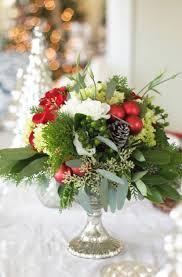 [ Christmas Wedding Centerpiece Ideas Diy Weddings Magazine 24 ] - Best  Free Home Design Idea & Inspiration