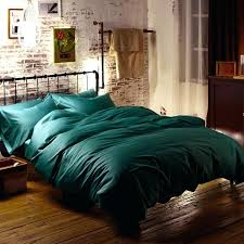 turquoise duvet cover king photo 2 of 7 blue green turquoise cotton bedding sets bed sheets turquoise duvet cover king