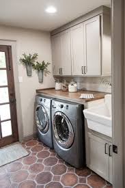laundry room furniture. Luxurius 50 Beautiful And Functional Laundry Room Ideas Faptbjt Furniture M