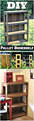 150 Best DIY Pallet Projects and Pallet Furniture Crafts - Page 56 of 75
