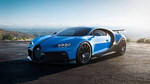 In this video i race the old bugatti veyron vs the new bugatti chiron in roblox jailbreak with ryanomg. Evo Magazine On Twitter A 1 9m Wide Fixed Rear Wing Chassis Tweaks And Closer Ratio Gearing Make The Chiron Pur Sport Perfect For The Canyons Https T Co 6kdbjx24im Https T Co Rnxalcqocb