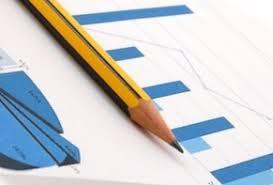 Учёт материальных запасов учет материально производственных запасов