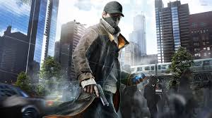 Watch Dogs 2 Hd Wallpaper Download ...