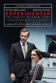 mustang watch full movies part mustang hd online full part movie experimenter watch full movies part experimenter hd online full part movie experimenter movie letmewatchthis