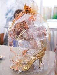 gift for bride shaadi org