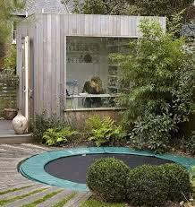 33 garden room ideas 33 amazing ways
