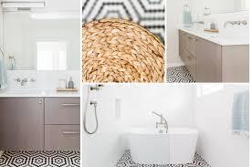 Renee Yee Interiors San Antonio Interior Designer Magnificent San Antonio Bathroom Remodel Concept
