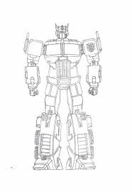 Small Picture Prime Coloring Pages Home Transformers For Kids Free Printable Fun
