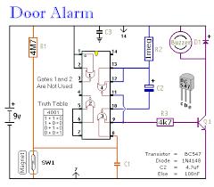 car audio wiring supplies on car images free download wiring diagrams Kenwood Ddx318 Wiring Diagram car audio wiring supplies 6 cat marine alternator wiring diagram auto wiring supplies kenwood ddx418 wiring diagram