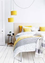 Sainsburys Bedroom Furniture Spring Trend Report 2016 Period Living