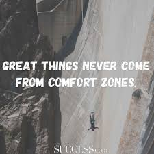 motivational quotes to inspire you to be successful success 17 motivational quotes to inspire you to be successful