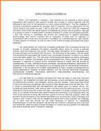 personal statement example medical school statement synonym personal statement example medical