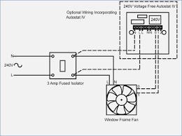 bathroom extractor fan wiring diagram bioart me Double Switch Wiring Diagram Fan Light for Bathroom bathroom fan wiring diagram uk