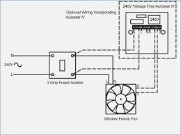 bathroom extractor fan wiring diagram bioart me bathroom exhaust fan with light wiring diagram bathroom fan wiring diagram uk