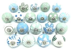 glass drawer knobs glass cabinet handles crystal glass door knobs glass and nickel cabinet pulls