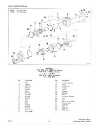 the skidsteer forum \u003e forum Bobcat Loader Parts Diagram direct link i245 photobucket com albums gg49 calfranch bobcat wheelmotors 004005motor jpg